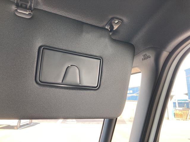 カスタムRSスタイルセレクション ターボ車 両側パワースライドドア ETC バックカメラ LEDヘッドライト(60枚目)