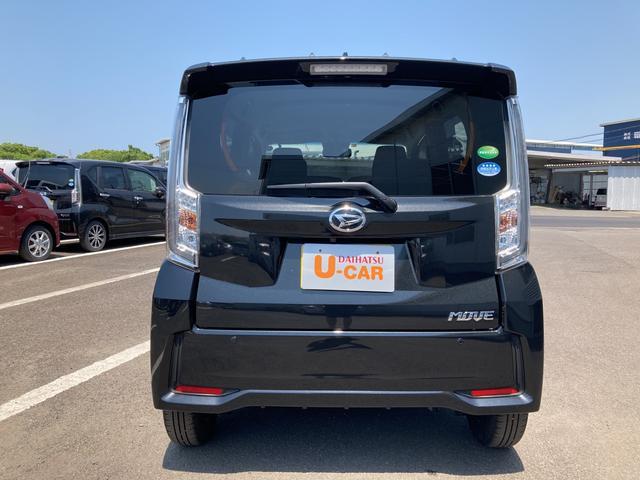 カスタム XリミテッドII SAIII パノラマモニター対応 シートヒーター(運転席) プッシュスタートボタン LEDヘッドライト LEDフォグランプ オートライト(6枚目)