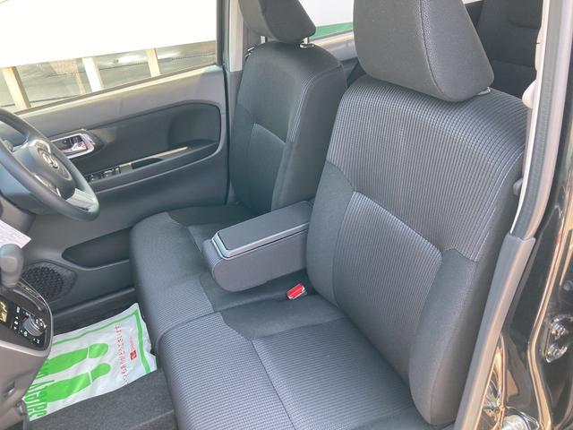 カスタム XリミテッドII SAIII パノラマモニター対応 シートヒーター(運転席) プッシュスタートボタン LEDヘッドライト LEDフォグランプ オートライト(13枚目)