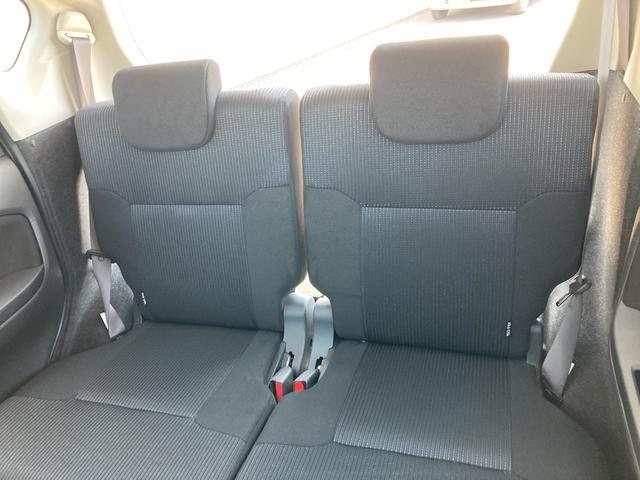 カスタム XリミテッドII SAIII パノラマモニター対応 シートヒーター(運転席) プッシュスタートボタン LEDヘッドライト LEDフォグランプ オートライト(14枚目)