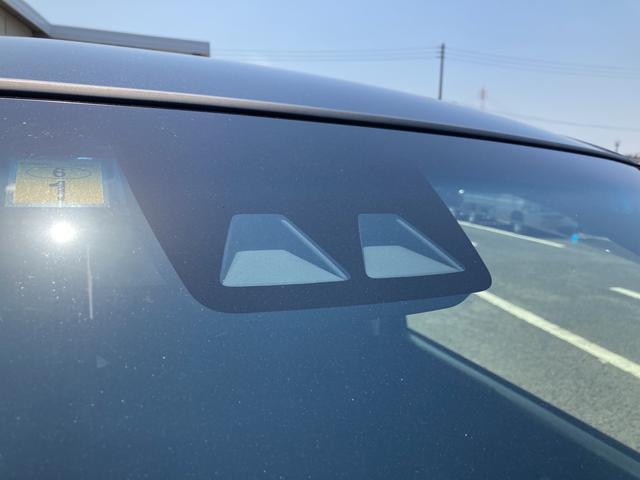 カスタム XリミテッドII SAIII パノラマモニター対応 シートヒーター(運転席) プッシュスタートボタン LEDヘッドライト LEDフォグランプ オートライト(23枚目)