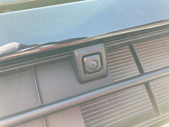 カスタム XリミテッドII SAIII パノラマモニター対応 シートヒーター(運転席) プッシュスタートボタン LEDヘッドライト LEDフォグランプ オートライト(24枚目)