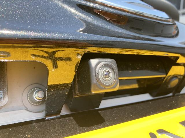 カスタム XリミテッドII SAIII パノラマモニター対応 シートヒーター(運転席) プッシュスタートボタン LEDヘッドライト LEDフォグランプ オートライト(26枚目)