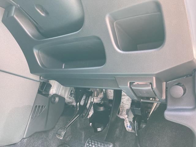 カスタム XリミテッドII SAIII パノラマモニター対応 シートヒーター(運転席) プッシュスタートボタン LEDヘッドライト LEDフォグランプ オートライト(36枚目)