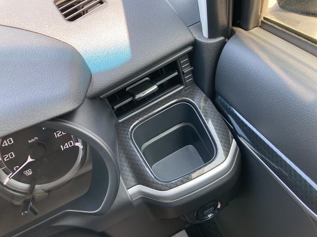 カスタム XリミテッドII SAIII パノラマモニター対応 シートヒーター(運転席) プッシュスタートボタン LEDヘッドライト LEDフォグランプ オートライト(38枚目)