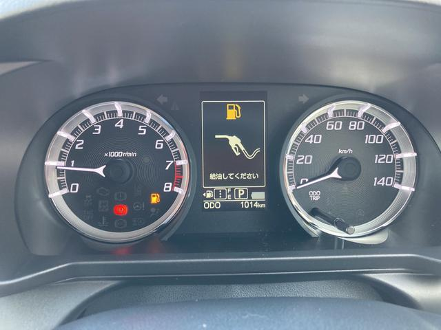 カスタム XリミテッドII SAIII パノラマモニター対応 シートヒーター(運転席) プッシュスタートボタン LEDヘッドライト LEDフォグランプ オートライト(41枚目)