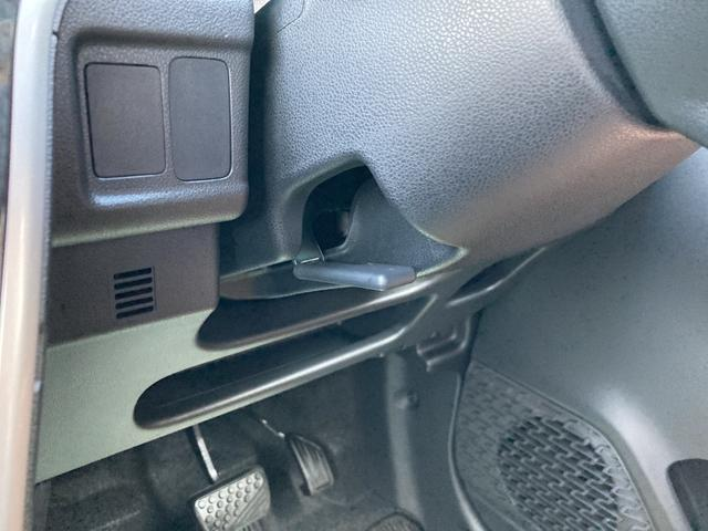 カスタム XリミテッドII SAIII パノラマモニター対応 シートヒーター(運転席) プッシュスタートボタン LEDヘッドライト LEDフォグランプ オートライト(44枚目)