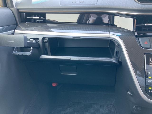 カスタム XリミテッドII SAIII パノラマモニター対応 シートヒーター(運転席) プッシュスタートボタン LEDヘッドライト LEDフォグランプ オートライト(46枚目)