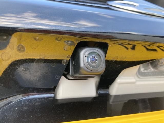 カスタムXスタイルセレクション シートヒーター バックカメラ 両側パワースライドドア LEDヘッドライト(24枚目)