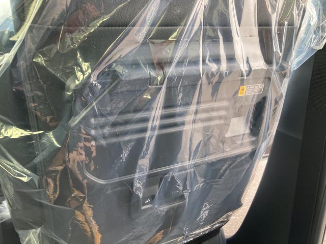 カスタムXスタイルセレクション シートヒーター バックカメラ 両側パワースライドドア LEDヘッドライト(39枚目)