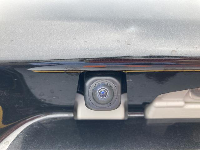 カスタムXスタイルセレクション シートヒーター バックカメラ 両側パワースライドドア LEDヘッドライト LEDフォグランプ(25枚目)