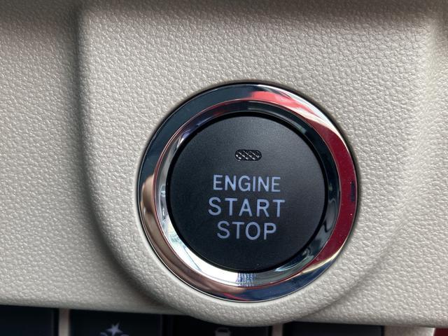 XリミテッドII SAIII 運転席シートヒーター バックカメラ LEDヘッドライト(22枚目)