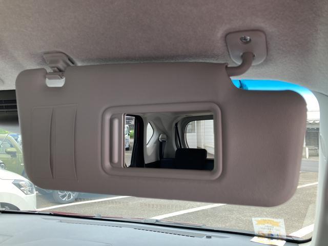 XリミテッドII SAIII 運転席シートヒーター バックカメラ LEDヘッドライト(33枚目)
