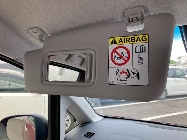 XリミテッドII SAIII 運転席シートヒーター バックカメラ LEDヘッドライト(35枚目)