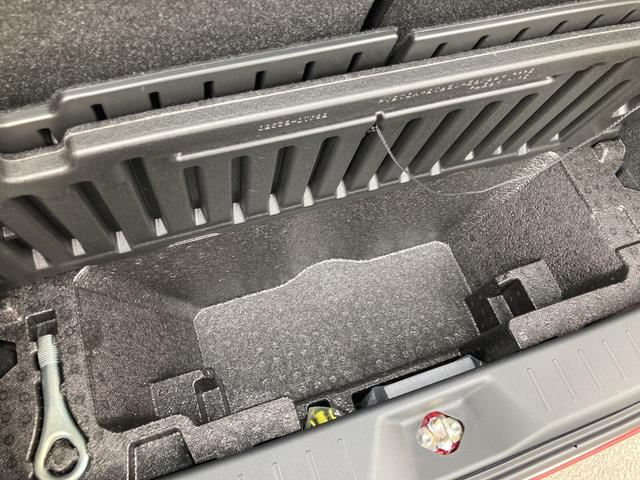 XリミテッドII SAIII 運転席シートヒーター バックカメラ LEDヘッドライト(38枚目)