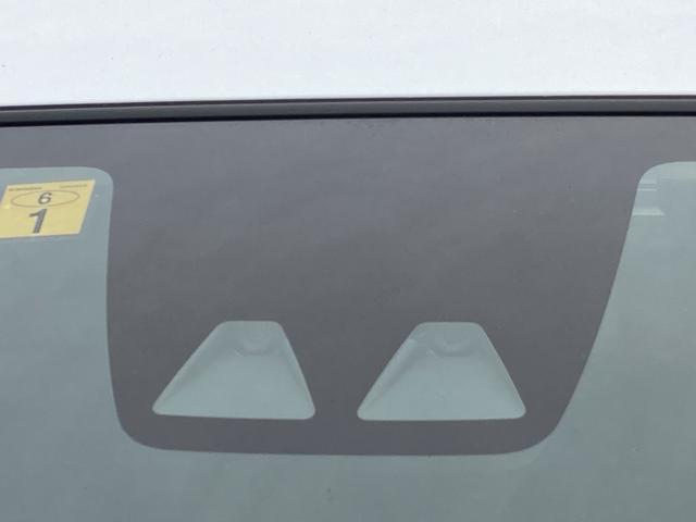 X リミテッドSAIII バックカメラ リアワイパー LEDヘッドライト コーナーセンサー(9枚目)