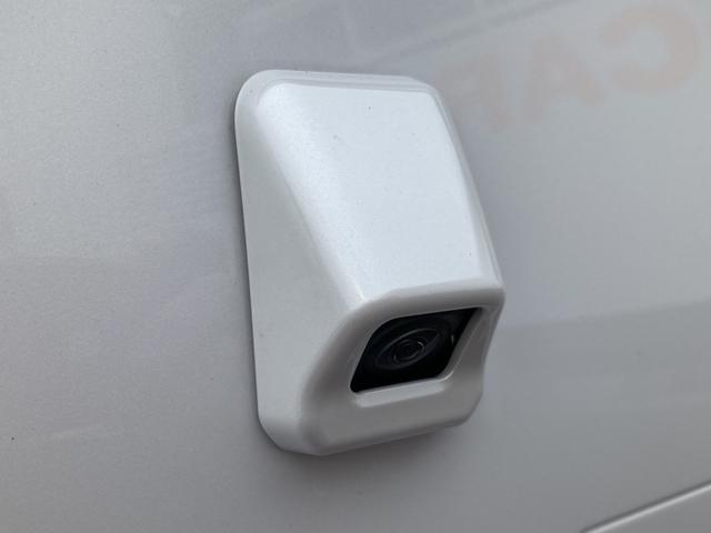 X リミテッドSAIII バックカメラ リアワイパー LEDヘッドライト コーナーセンサー(10枚目)
