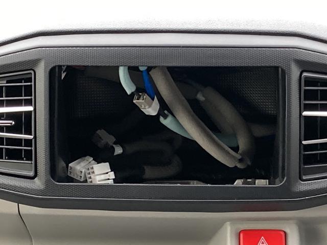 X リミテッドSAIII バックカメラ リアワイパー LEDヘッドライト コーナーセンサー(14枚目)