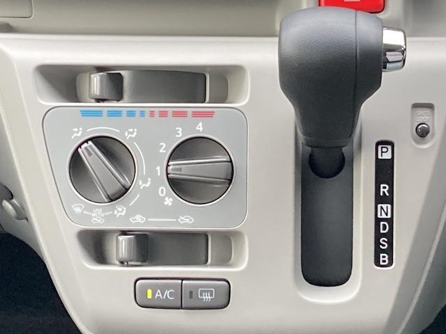 X リミテッドSAIII バックカメラ リアワイパー LEDヘッドライト コーナーセンサー(15枚目)