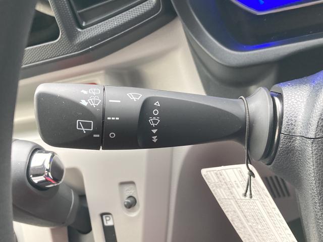 X リミテッドSAIII バックカメラ リアワイパー LEDヘッドライト コーナーセンサー(18枚目)