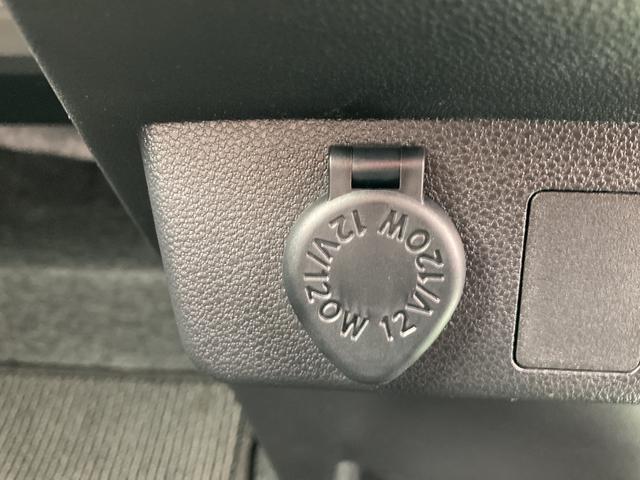 X リミテッドSAIII バックカメラ リアワイパー LEDヘッドライト コーナーセンサー(23枚目)