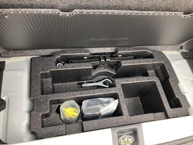 X リミテッドSAIII バックカメラ リアワイパー LEDヘッドライト コーナーセンサー(33枚目)