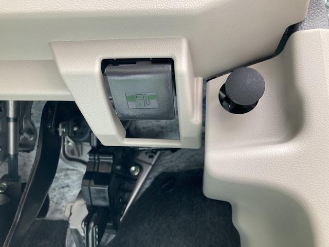 L SAIII スマートアシスト搭載 アイドリングストップ オートハイビーム機能(37枚目)