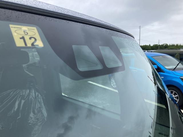 カスタムXスタイルセレクション 両側パワースライドドア シートヒーター(運転席/助手席) USB端子 バックカメラ(23枚目)