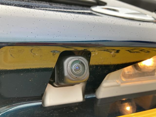 カスタムXスタイルセレクション 両側パワースライドドア シートヒーター(運転席/助手席) USB端子 バックカメラ(24枚目)