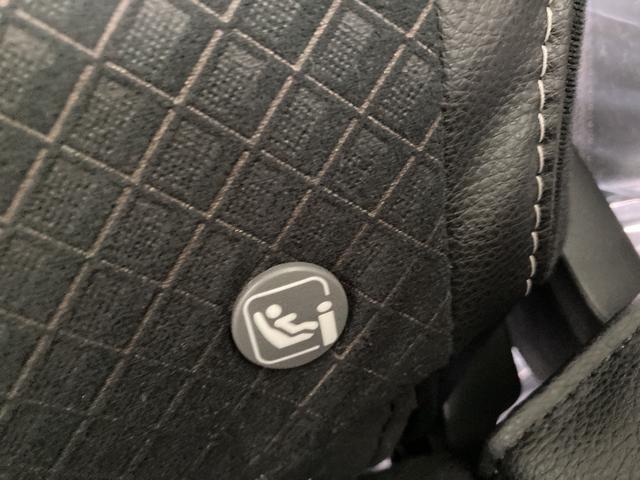 カスタムXスタイルセレクション 両側パワースライドドア シートヒーター(運転席/助手席) USB端子 バックカメラ(30枚目)