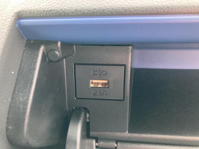 カスタムXスタイルセレクション 両側パワースライドドア シートヒーター(運転席/助手席) USB端子 バックカメラ(48枚目)