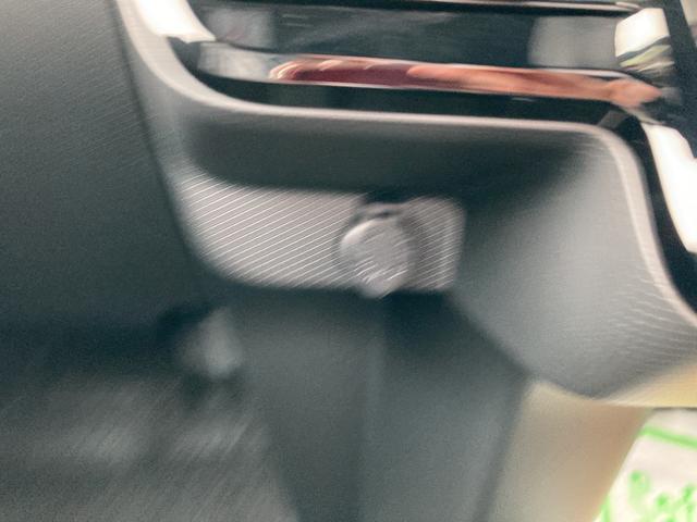 カスタムXスタイルセレクション 両側パワースライドドア シートヒーター(運転席/助手席) USB端子 バックカメラ(55枚目)