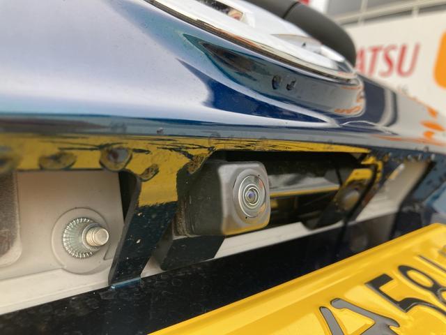 カスタム Xリミテッド2 SA3 スマートアシスト搭載 フォグランプ アルミホイール オートエアコン(26枚目)