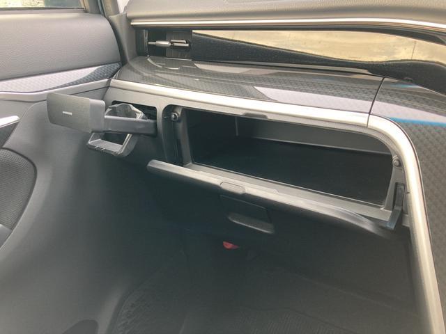 カスタム Xリミテッド2 SA3 スマートアシスト搭載 フォグランプ アルミホイール オートエアコン(52枚目)