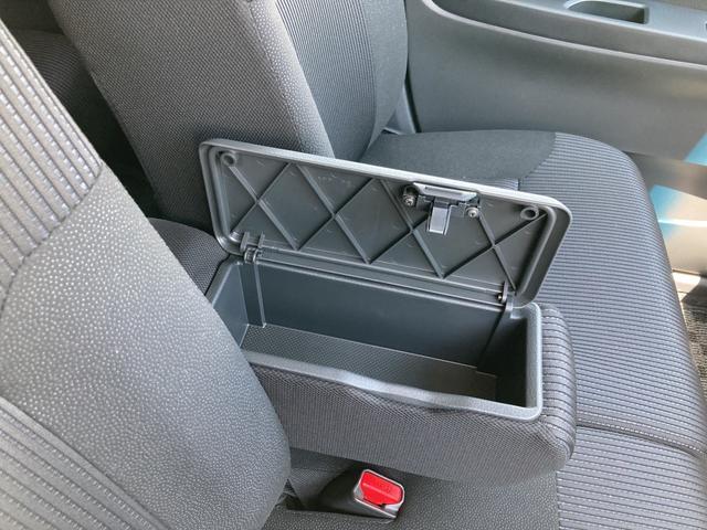 XリミテッドII SAIII シートヒーター(運転席)アイドリングストップ バックカメラ オートライト(11枚目)