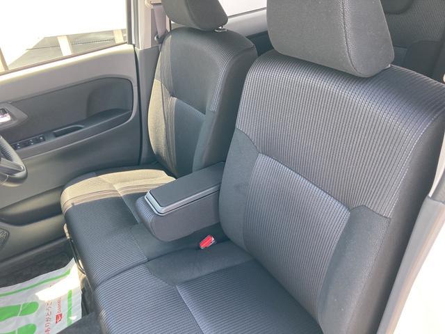 XリミテッドII SAIII シートヒーター(運転席)アイドリングストップ バックカメラ オートライト(13枚目)