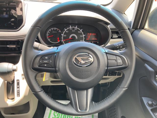 XリミテッドII SAIII シートヒーター(運転席)アイドリングストップ バックカメラ オートライト(16枚目)