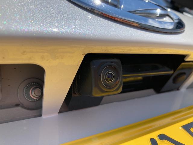 XリミテッドII SAIII シートヒーター(運転席)アイドリングストップ バックカメラ オートライト(24枚目)