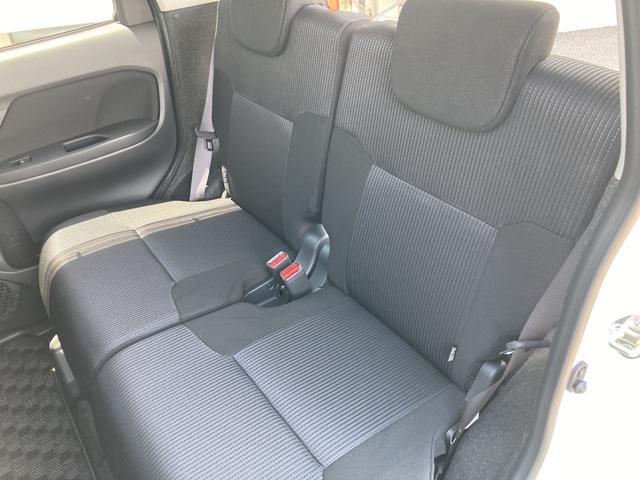 XリミテッドII SAIII シートヒーター(運転席)アイドリングストップ バックカメラ オートライト(29枚目)