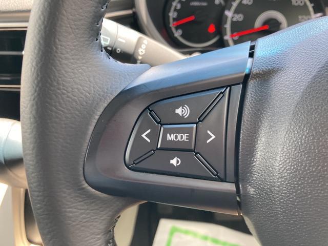 XリミテッドII SAIII シートヒーター(運転席)アイドリングストップ バックカメラ オートライト(40枚目)