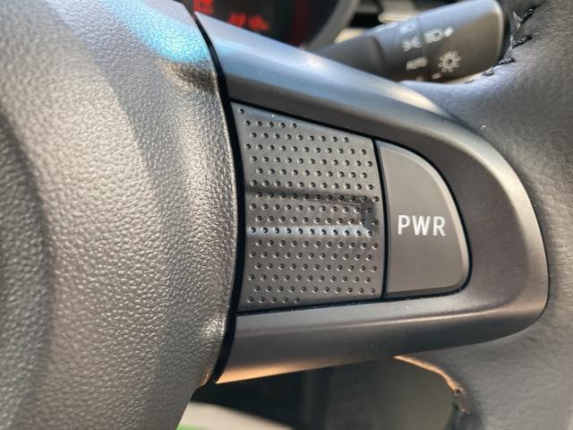 XリミテッドII SAIII シートヒーター(運転席)アイドリングストップ バックカメラ オートライト(41枚目)