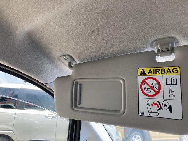 XリミテッドII SAIII シートヒーター(運転席)アイドリングストップ バックカメラ オートライト(46枚目)