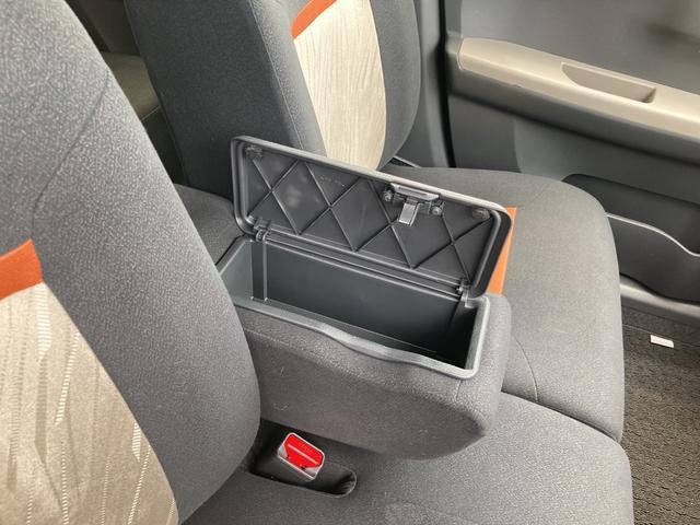 スタイル ブラックリミテッド SAIII パノラマモニター対応 コーナーセンサー フォグランプ スマートアシスト搭載(11枚目)