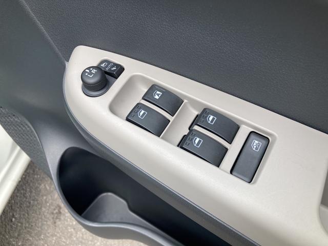 スタイル ブラックリミテッド SAIII パノラマモニター対応 コーナーセンサー フォグランプ スマートアシスト搭載(38枚目)