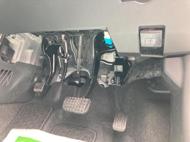 スタイル ブラックリミテッド SAIII パノラマモニター対応 コーナーセンサー フォグランプ スマートアシスト搭載(40枚目)