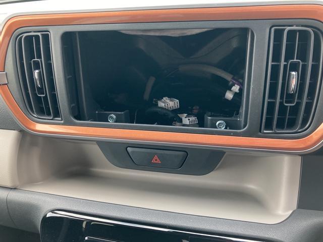 スタイル ブラックリミテッド SAIII パノラマモニター対応 コーナーセンサー フォグランプ スマートアシスト搭載(47枚目)