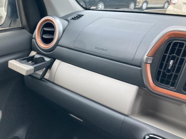 スタイル ブラックリミテッド SAIII パノラマモニター対応 コーナーセンサー フォグランプ スマートアシスト搭載(48枚目)