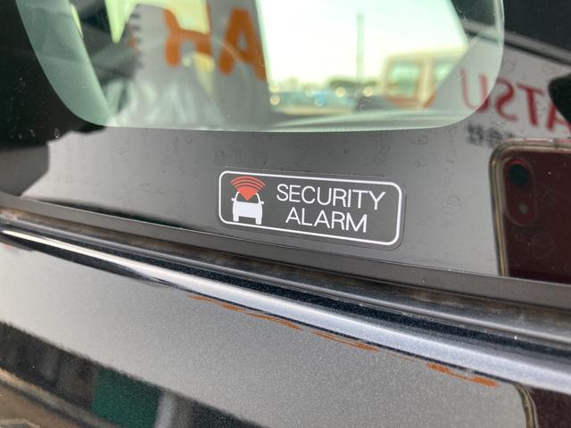 カスタムRSスタイルセレクション ターボ車 両側パワースライドドア シートヒーター パノラマモニター対応 ETC(9枚目)