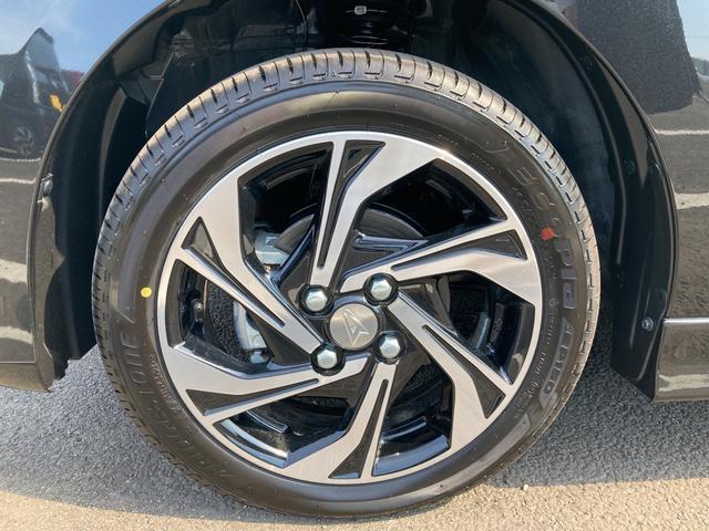 カスタムRSスタイルセレクション ターボ車 両側パワースライドドア シートヒーター パノラマモニター対応 ETC(19枚目)