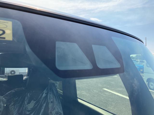 カスタムRSスタイルセレクション ターボ車 両側パワースライドドア シートヒーター パノラマモニター対応 ETC(23枚目)